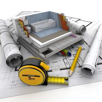 projekt hydraulika ze szczecina