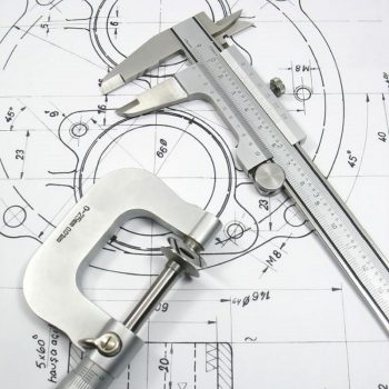 narzędzia hydrauliczne szczecin